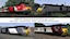 HST 'Remastered' Livery Pack with Sound Patch