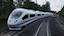 AVE Renfe 103 (for ICE 3M)