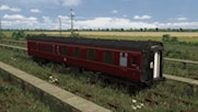 AP Mk1 Coach Improvement Pack