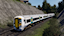 Stepford Connect Class 375/9 Old Livery (SCR)