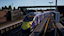 South Eastern High Speed Enhancement Pack 4.26