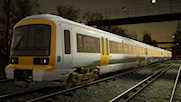Southeastern Class 465 Livery Pack