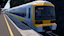 Connex South Eastern Class 465 Livery