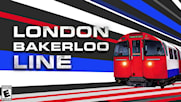 BAKERLOO OR BUST