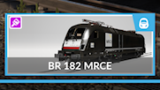 German Trains Substitution Changes & Fixes