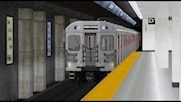 TTC T1 Glitched Door Chimes from #5166