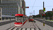 Additional Activities for the Toronto Streetcar 509/510 Map